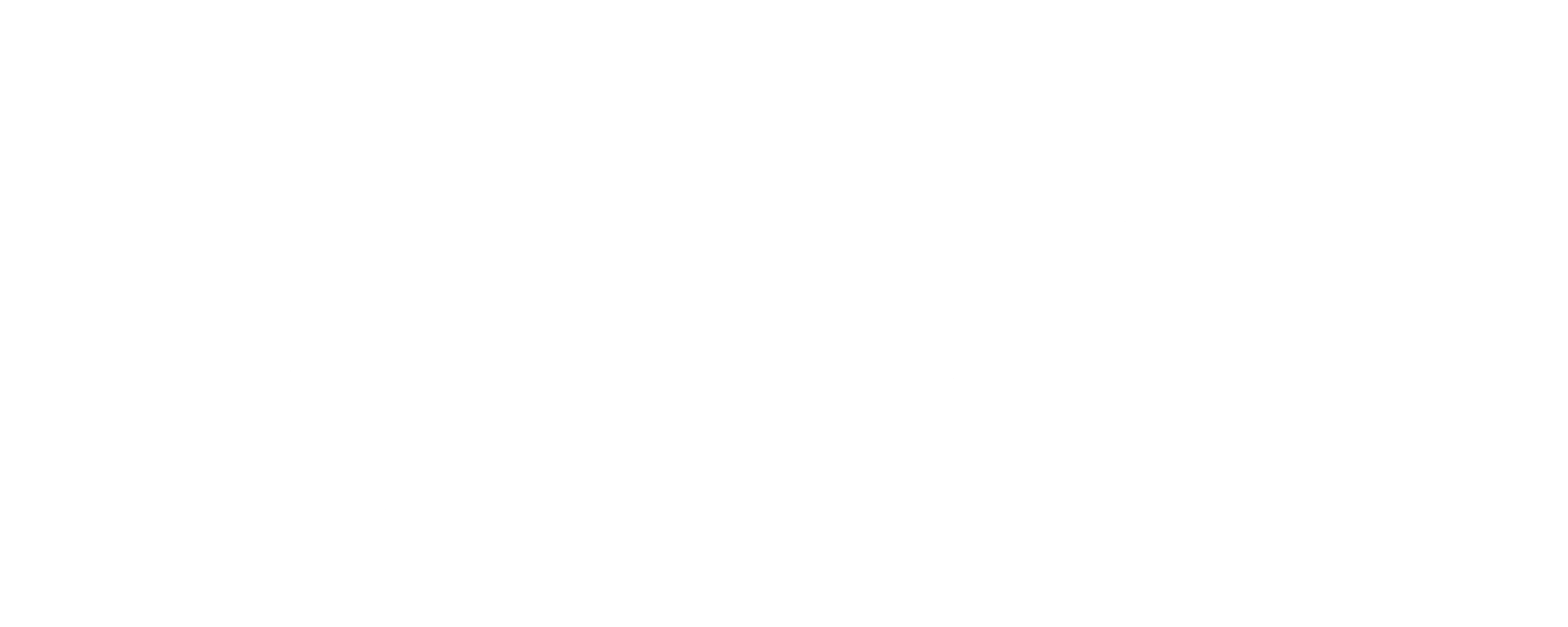 FairwaySports